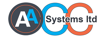AACC SYSTEMS LTD